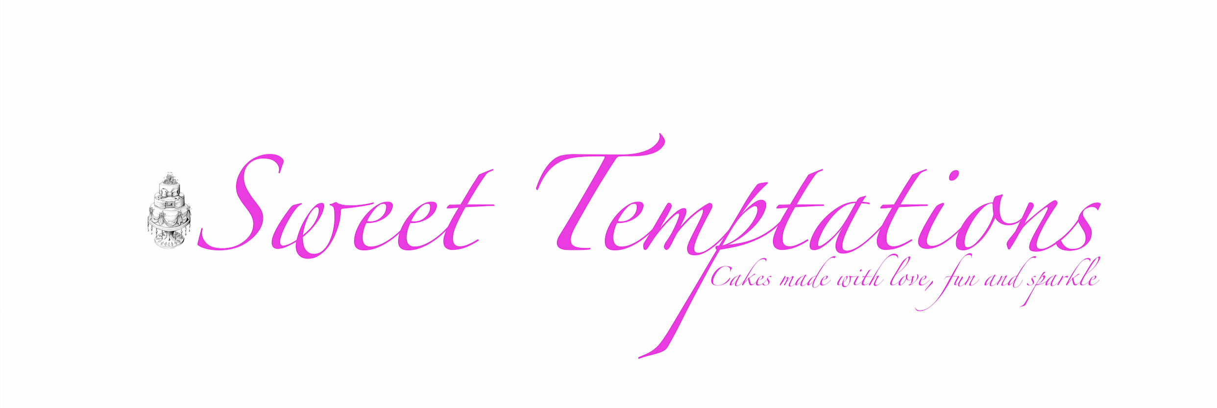 Claire's Sweet Temptations